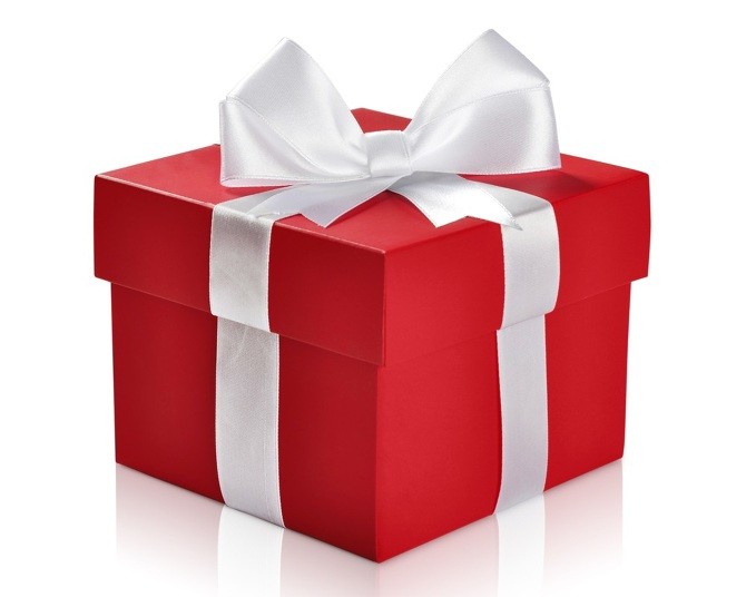 Idee deco dessin cadeau noel 1000 id es sur la for Deco idee cadeau
