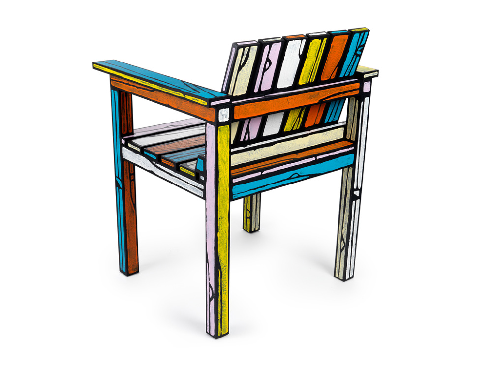 Furniture richardwoodsstudio Richard woods designs